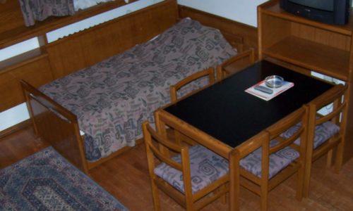 Nebeska-stolica-1-studio-41-dnevna-soba-1170x578