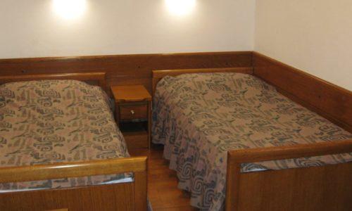 nebeska-stolica-1-apartman-31-spavaca-soba-1-1170x578 (1)