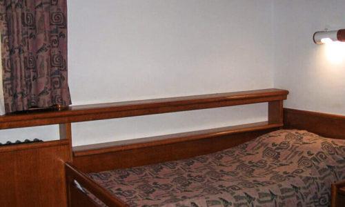 nebeska-stolica-1-studio-11-11-1170x578-2