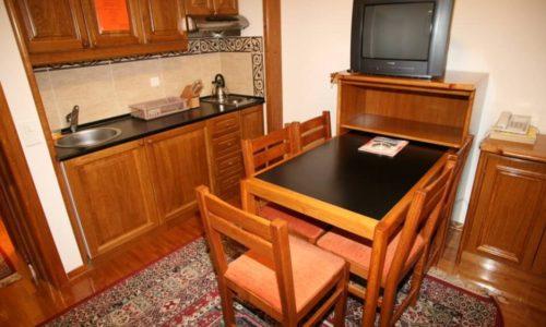 nebeska-stolica-2-apartman-31-2-1024x578