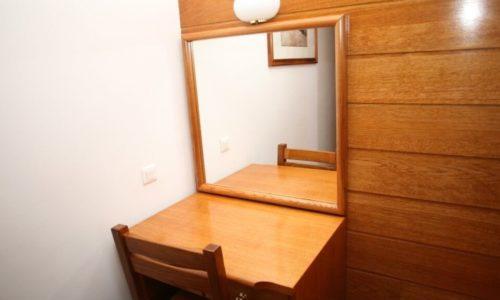 nebeska-stolica-2-apartman-41-2-spavace-sobe-22-1024x578
