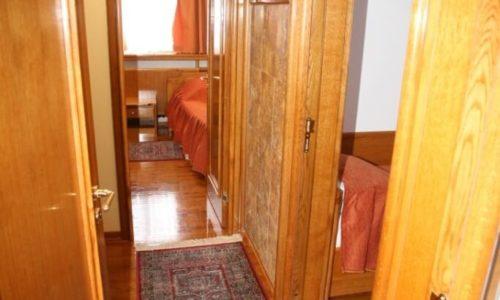 nebeska-stolica-2-apartman-51-2-spavace-sobe-1-683x578
