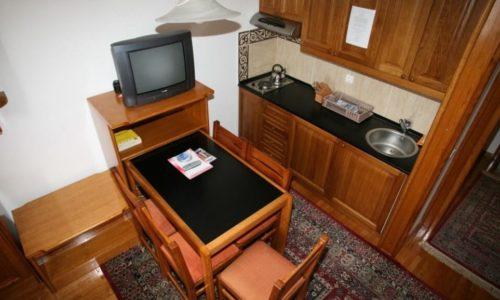nebeska-stolica-2-apartman-51-2-spavace-sobe-31-1024x578